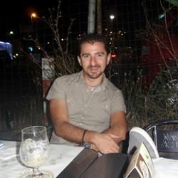 Giuseppeluca Berlingieri