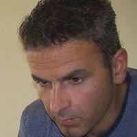 Paolo Folegnani