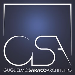 Guglielmo Saraco