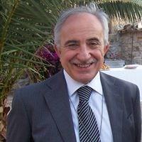 Giuseppe Certa