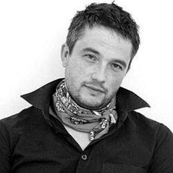 Michael Koenig
