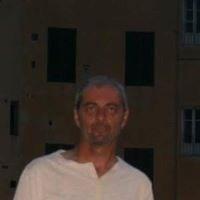 Luca Montefusco