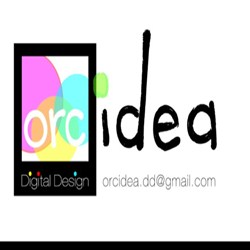 orc idea
