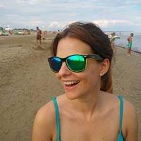 Daniela Ravagnin