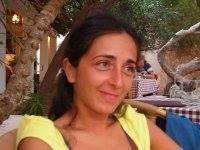 Francesca Tonoli
