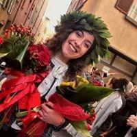 Giovanna Turchi