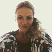 Francesca Buscaglia