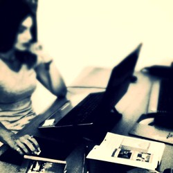 Caterina Soria