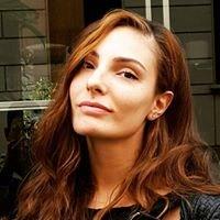 Elisa Baccega
