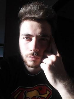 Fabio Alfarone