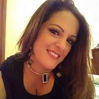 Cinzia Manchi