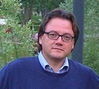 Gabriele Romanelli