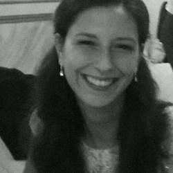 Cristina Cicerone