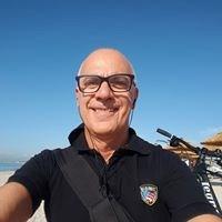 Paolo Ramello