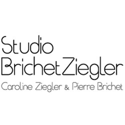Studio BrichetZiegler