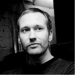 Torbjørn Anderssen