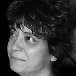 Marìa Gabriela   Dupeyron