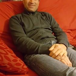 Giuseppe Pentimone