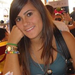 Anastasia Sciannamè