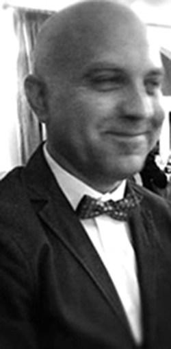 Salvatore Millitari