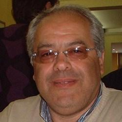 Santo Francesco ZACCARA