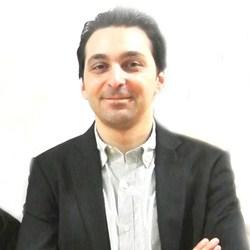 Hani Chaouech