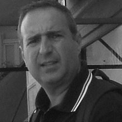 Roberto Ivaldi