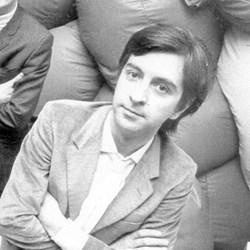 Piero Gatti