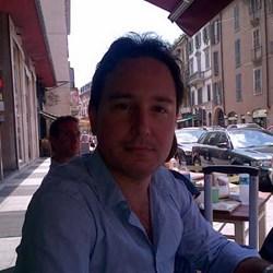Dott. Roberto Bellero