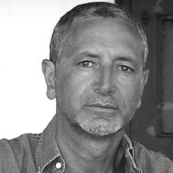 Mario Tessarollo