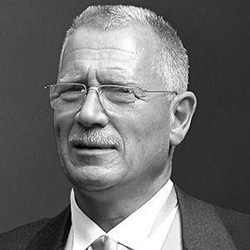 Thomas M. Fürst