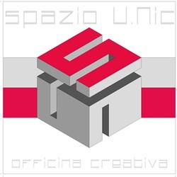 spazio U.Nic officina creativa