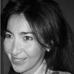 Paola Vella