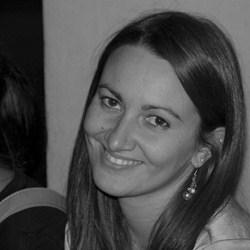 Simona Bernardoni