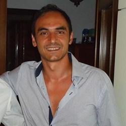 Giuseppe Delli Priscoli