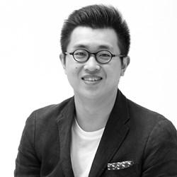 Kun Qi