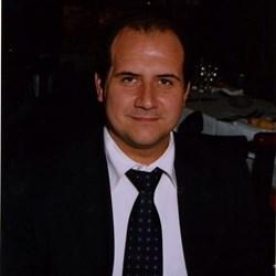 Michele Pasquarella