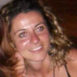 Cristina Giorgiantonio