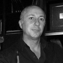 Fabio Friso