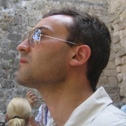 Pasquale Di Fonzo
