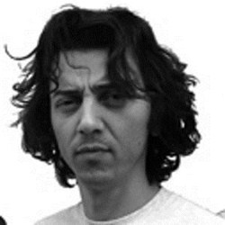 Tommaso Ragnisco