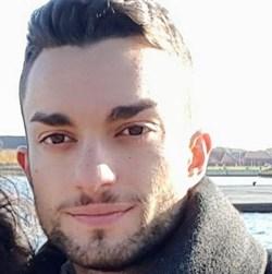Lorenzo Panagia