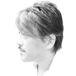 Chiaki Murata