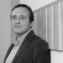 Josef Puig