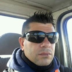 Silvio Luzi
