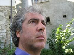 Enzo D''ambrosio