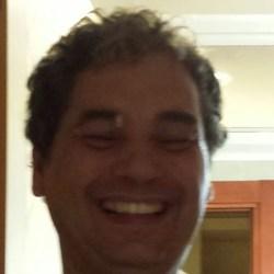 Mario Niedda
