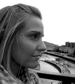 Valeria Giorgi
