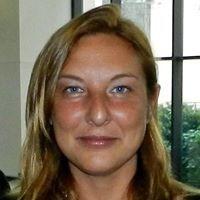 Giovanna Codato