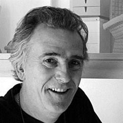 Paolo Orlandini